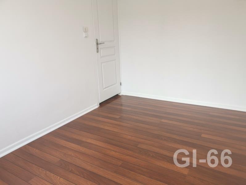 Sale house / villa Perpignan 205000€ - Picture 6