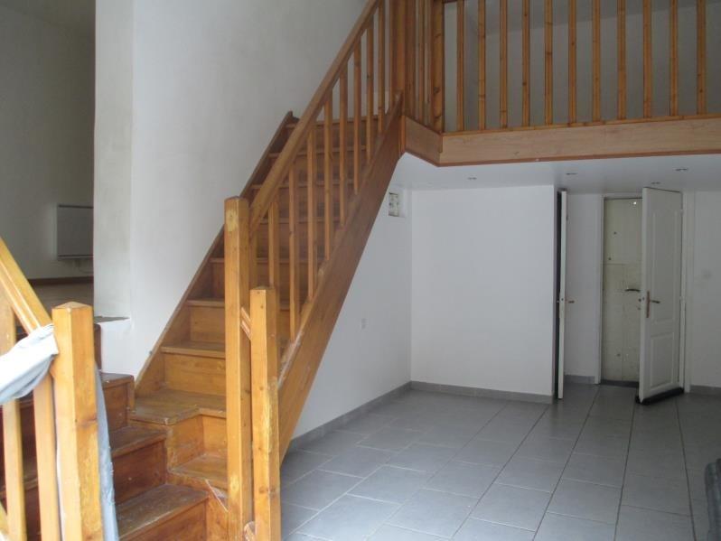 Vente maison / villa Cires les mello 149000€ - Photo 2