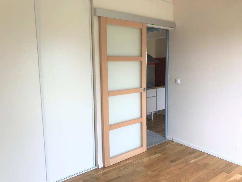Sale site Libourne 275000€ - Picture 4