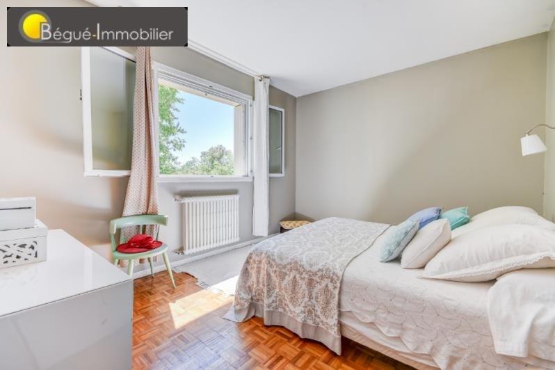 Sale house / villa St paul sur save 331200€ - Picture 5