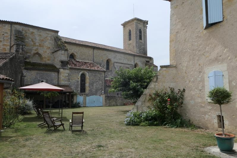 Vente de prestige maison / villa Mas d'auvignon 622500€ - Photo 3