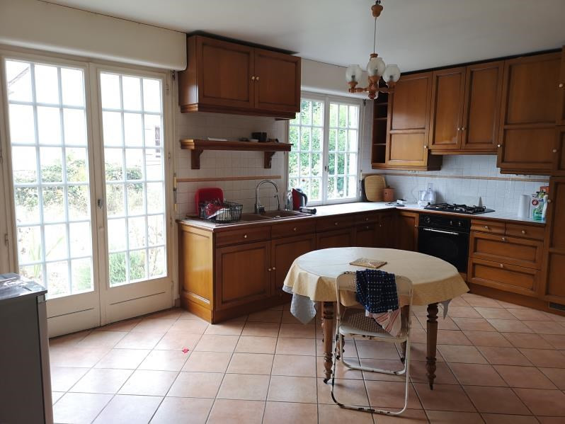 Vente maison / villa Osny 336000€ - Photo 4