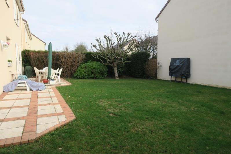 Revenda casa Voisins le bretonneux 686400€ - Fotografia 7