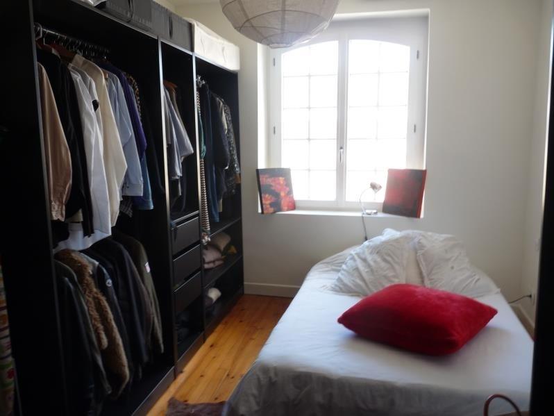 Sale apartment Agen 177500€ - Picture 4