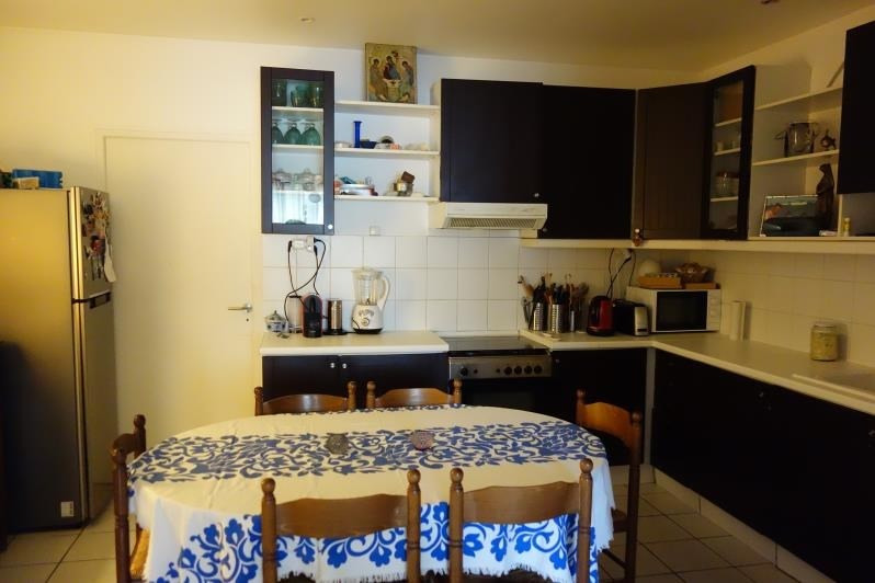 Location appartement Versailles 1 990€ CC - Photo 8