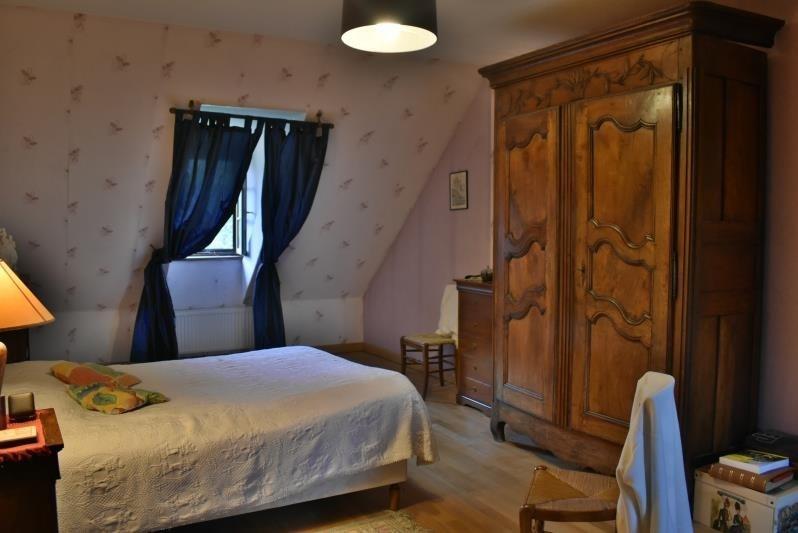 Vente maison / villa Rioz 270000€ - Photo 6