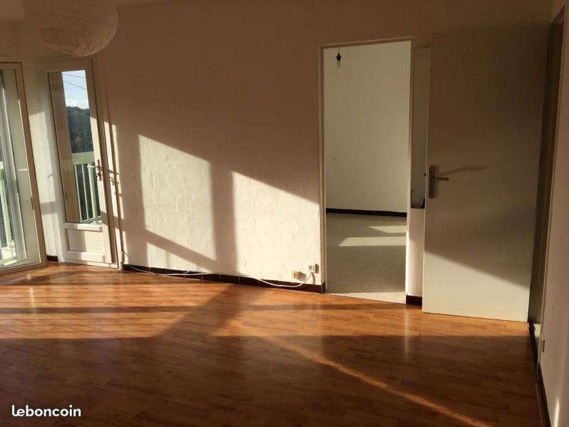 Vente appartement La valette du var 148000€ - Photo 1