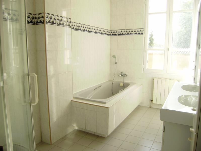 Verkauf von luxusobjekt haus Salon de provence 419000€ - Fotografie 7
