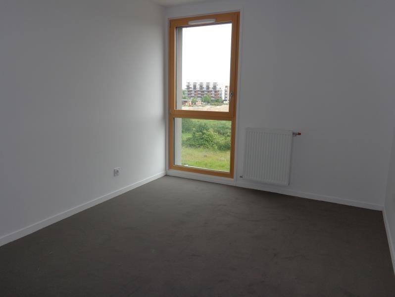 Locação apartamento Bretigny sur orge 882€ CC - Fotografia 4