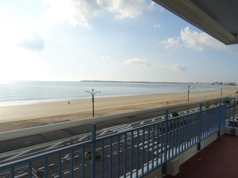 Vente de prestige appartement La baule 780 000€ - Photo 3
