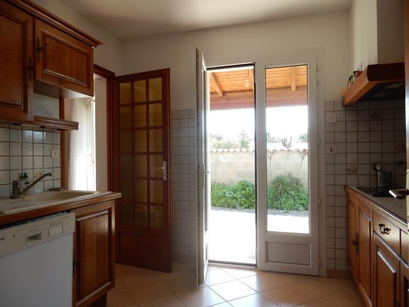 Vente maison / villa Dolus d'oleron 344000€ - Photo 7