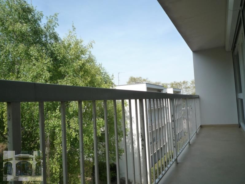 Vente appartement Bougival 288 000€ - Photo 4
