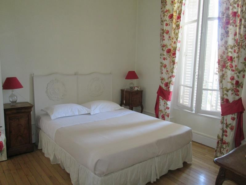 Vente maison / villa Troyes 458500€ - Photo 7