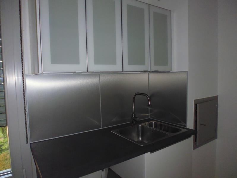 Sale apartment Schiltigheim 115000€ - Picture 1