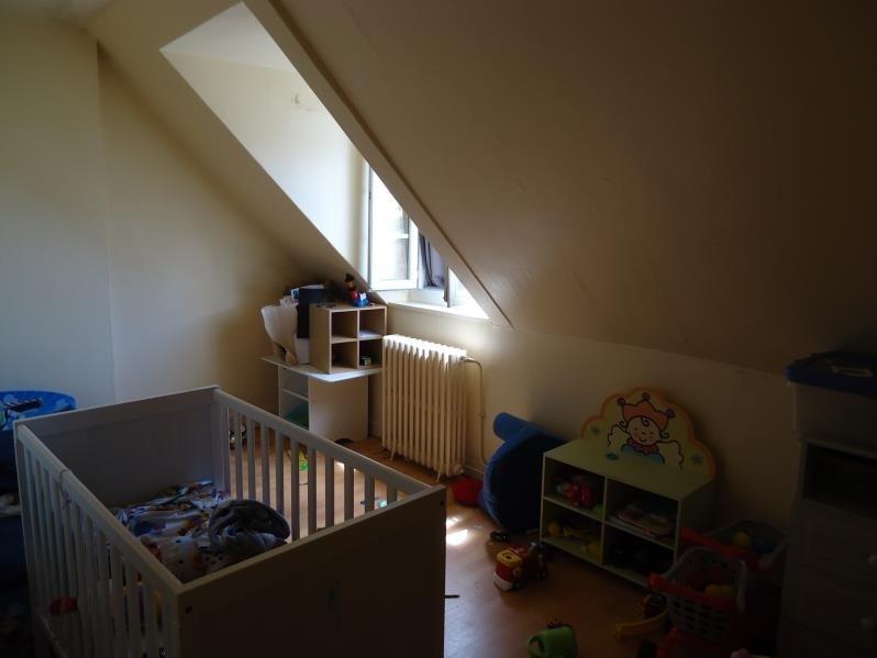 Location appartement Lisieux 480€ CC - Photo 9