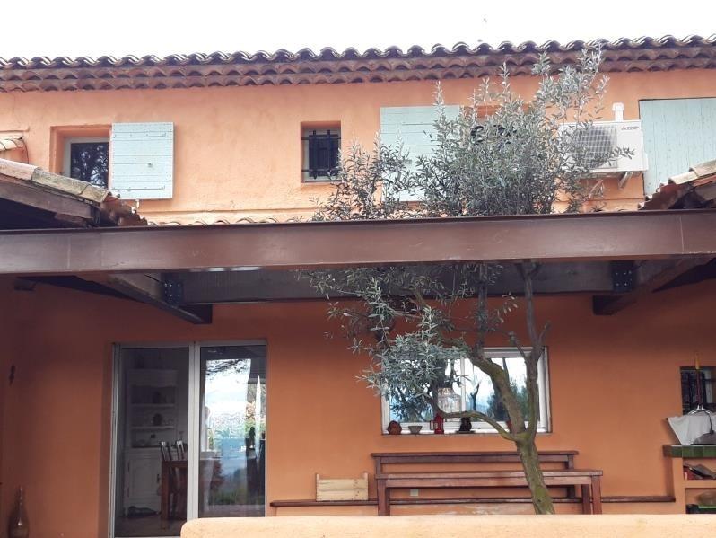 Vente de prestige maison / villa Rousset 975000€ - Photo 10