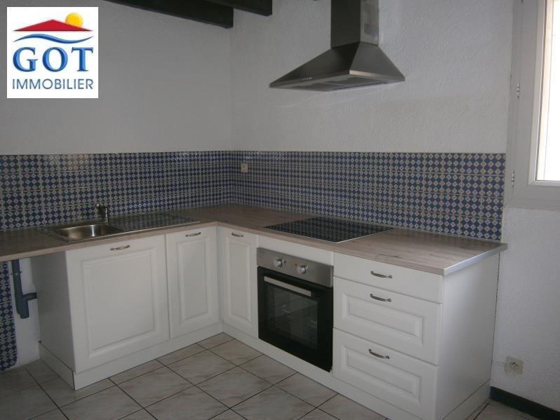 Locação apartamento Claira 550€ CC - Fotografia 1