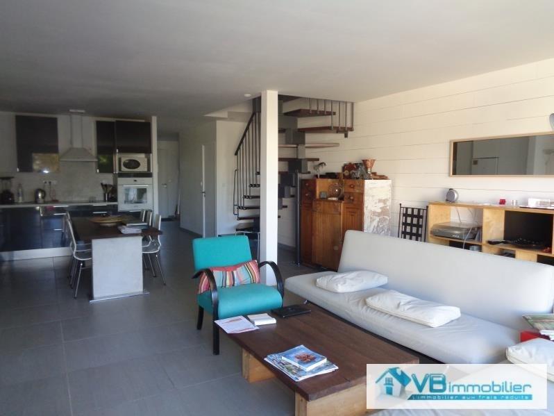 Vente maison / villa Champigny sur marne 447000€ - Photo 2