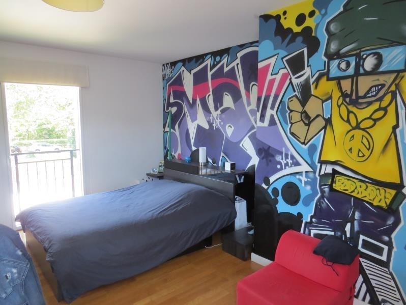 Deluxe sale house / villa Maisons-laffitte 1399000€ - Picture 6