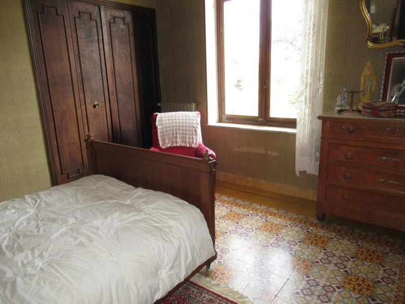 Sale house / villa Carcassonne 318000€ - Picture 4