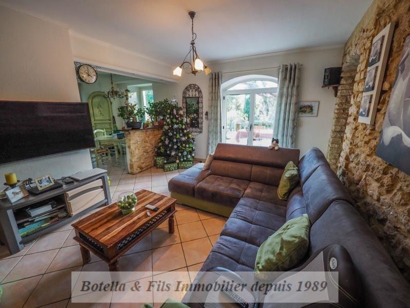 Verkoop van prestige  huis Venejan 579000€ - Foto 10