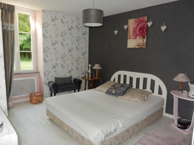 Revenda casa Langon 392200€ - Fotografia 10