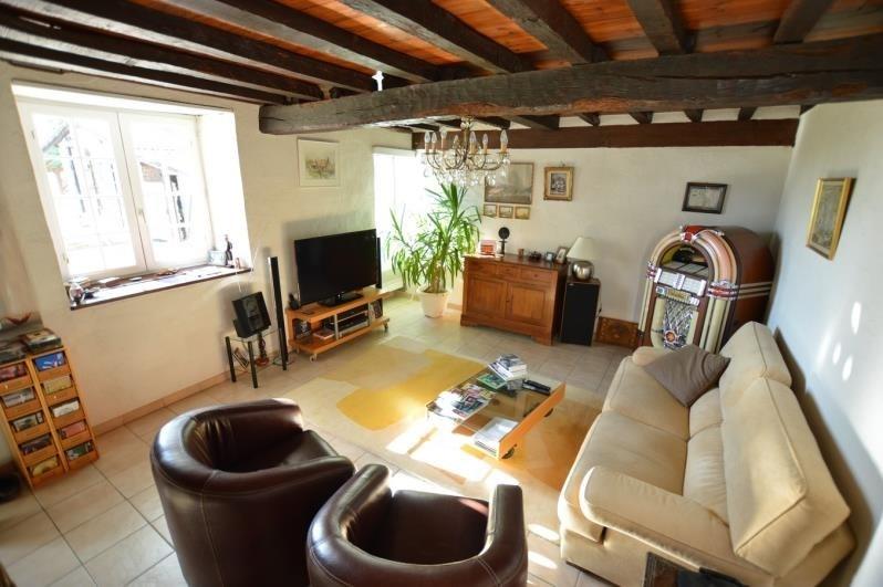 Sale house / villa Sauveterre de bearn 315000€ - Picture 3