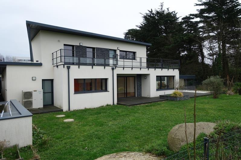 Deluxe sale house / villa Le relecq kerhuon 720000€ - Picture 1