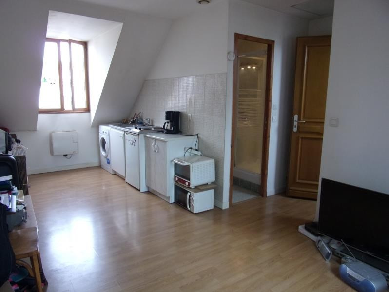 Vente appartement Viroflay 120 000€ - Photo 1