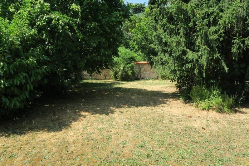 Vente maison / villa Verrieres le buisson 745000€ - Photo 3
