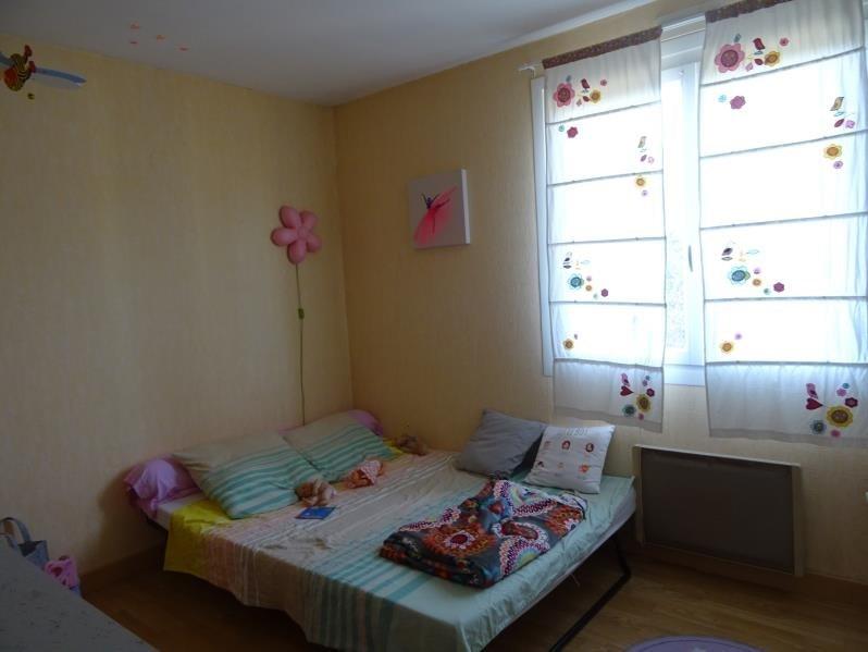 Vente maison / villa Villeneuve sur allier 147000€ - Photo 9