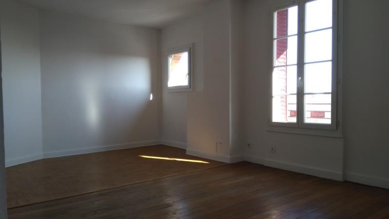 Sale apartment Nevers 41000€ - Picture 6