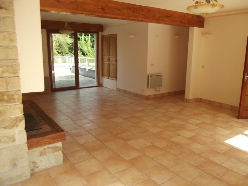 Vente maison / villa Pornic 399000€ - Photo 2