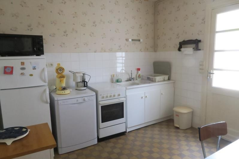 Vente maison / villa Royan 185 750€ - Photo 3