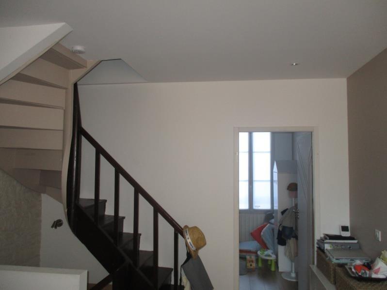 Vente maison / villa Niort 144500€ - Photo 8