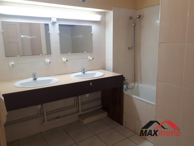 Vente appartement Saint pierre 175 000€ - Photo 4