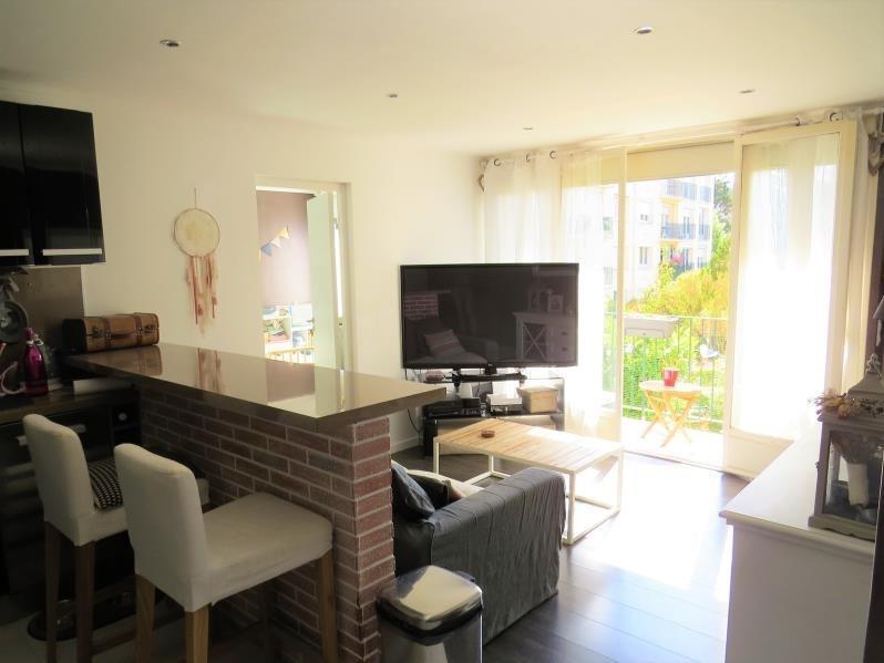 Vente appartement Maisons-laffitte 246750€ - Photo 2