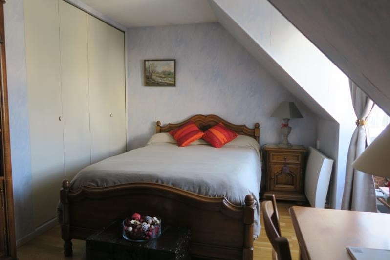 Vente maison / villa Voisins-le-bretonneux 696000€ - Photo 4