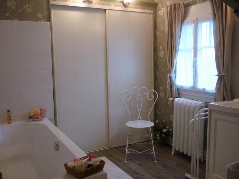 Vente maison / villa St leu la foret 670000€ - Photo 9