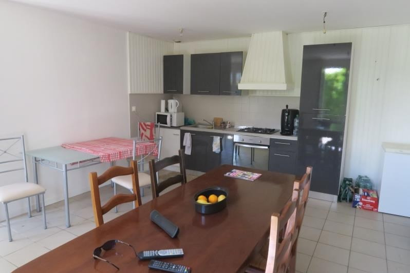 Sale house / villa Saint sulpice de royan 138 500€ - Picture 3