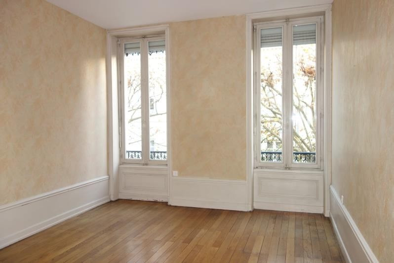Location appartement Roanne 460€ CC - Photo 2