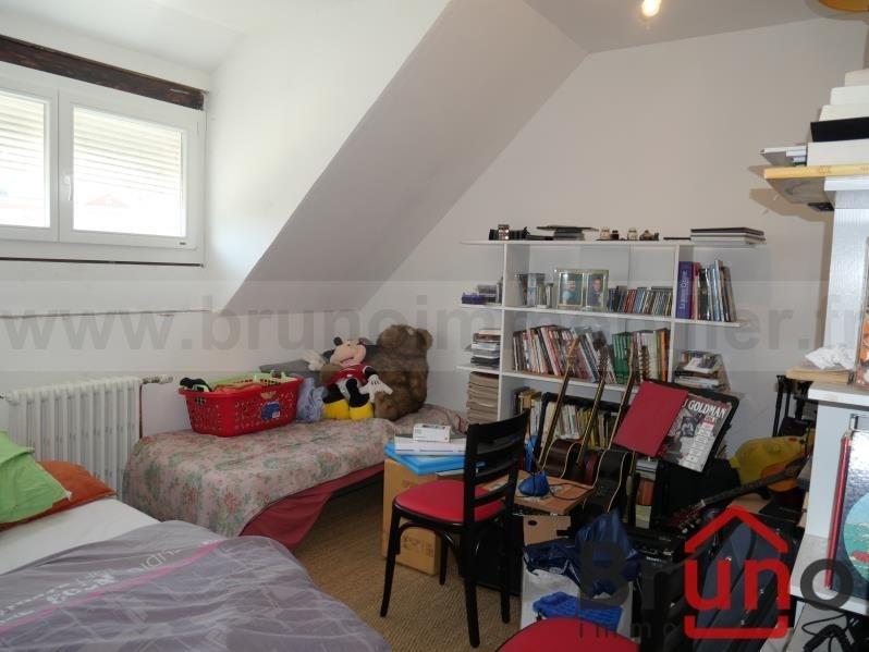 Verkoop  huis Rue 248900€ - Foto 11