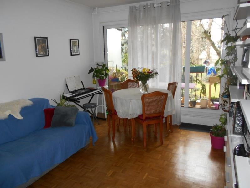 Sale apartment St gratien 267 750€ - Picture 2
