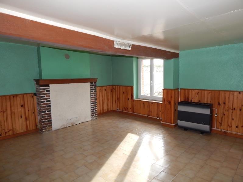 Sale house / villa Vendôme 56000€ - Picture 5