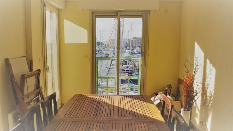 Location appartement Frejus 1500€ CC - Photo 4