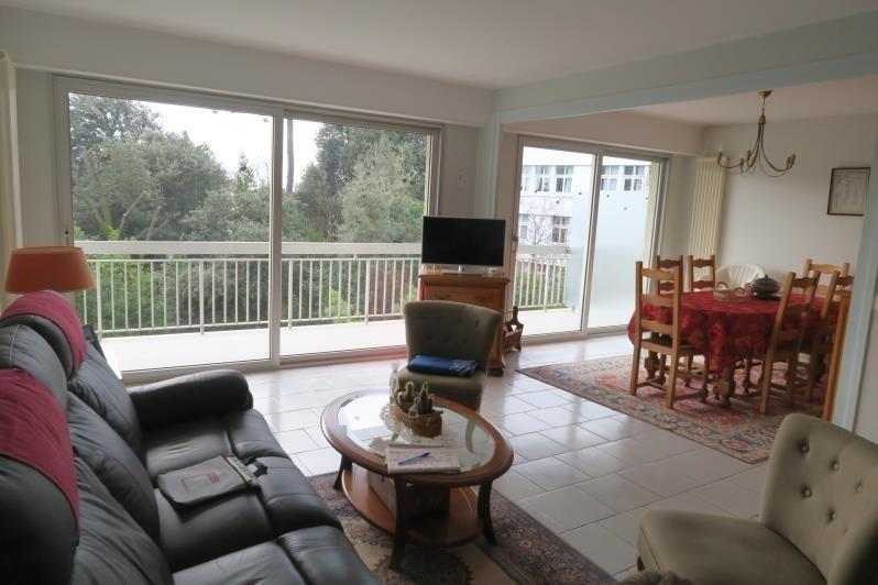 Sale apartment Royan 311300€ - Picture 1