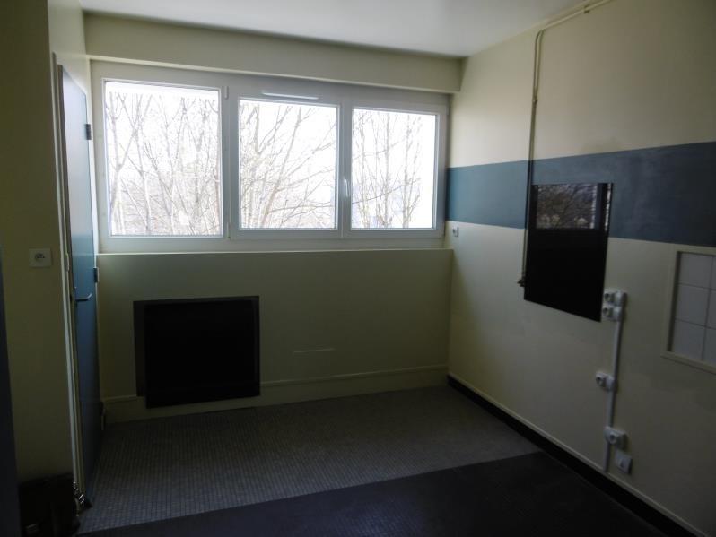 Vente appartement St marcel 110000€ - Photo 4