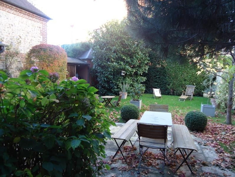 Vente maison / villa Lisieux 295 000€ - Photo 2