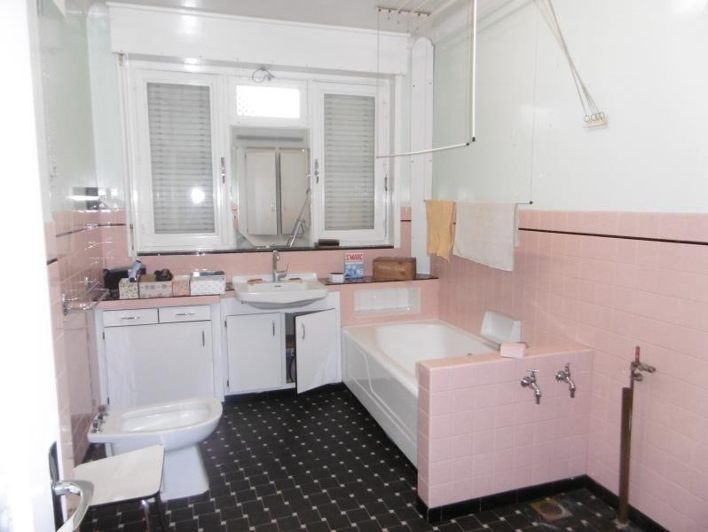 Vente maison / villa Bethune 185000€ - Photo 6