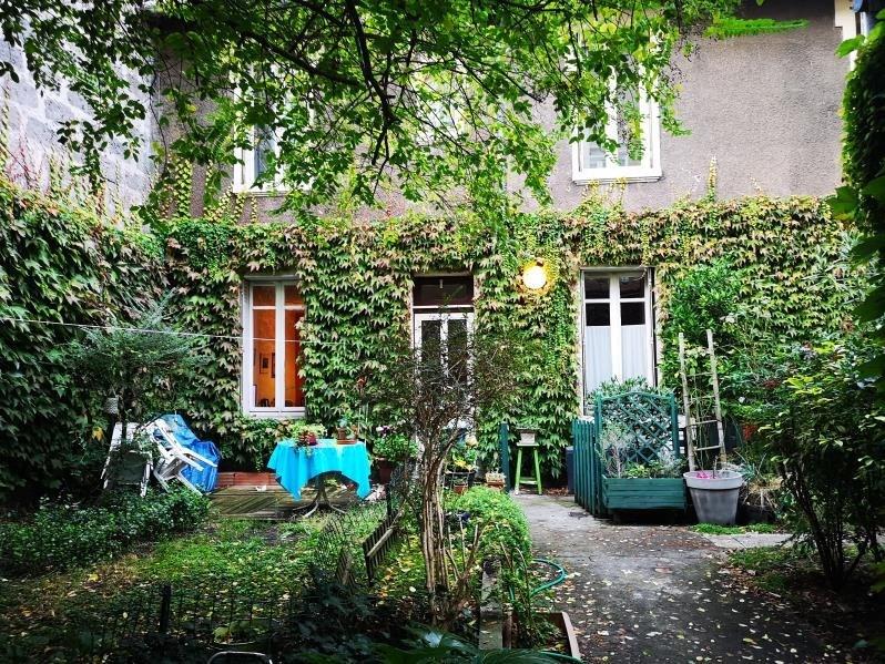 Vente de prestige appartement Bordeaux 615000€ - Photo 6